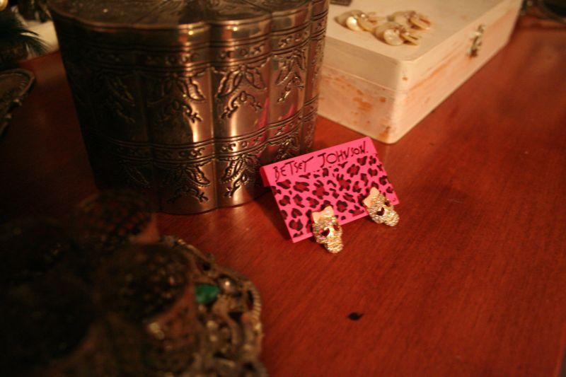 Wedding Gifts Under 20: Dawn Kelly Photography Blog