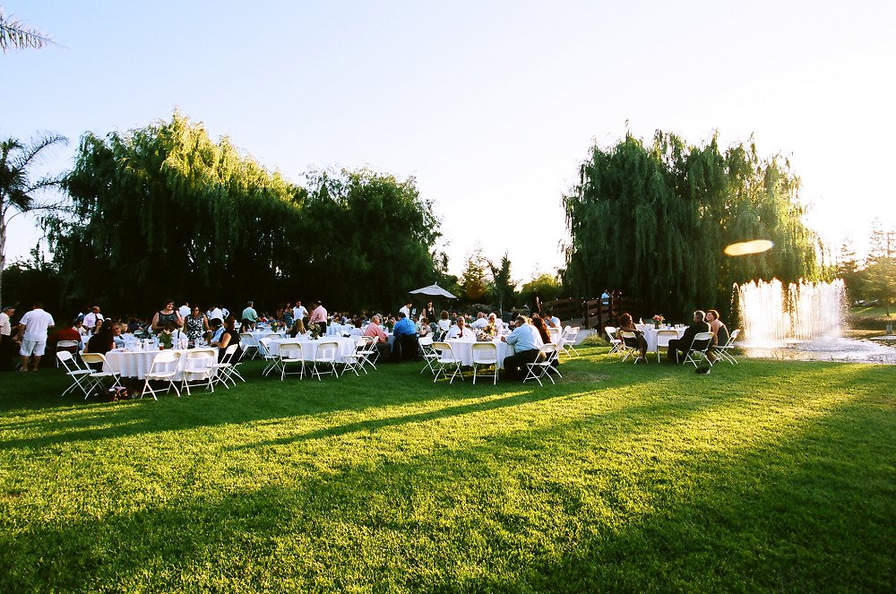 5 Things That Will Make Your Wedding Guests Hate You