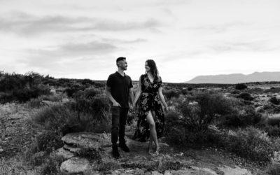 Vendor Spotlight: Legacy Weddings Video